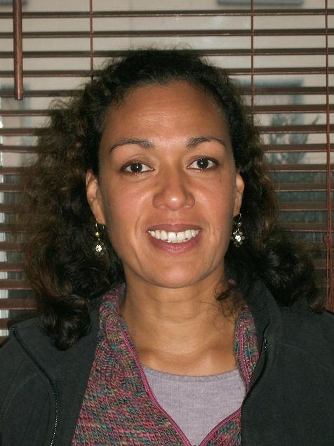 Muriel André l Sage Femme