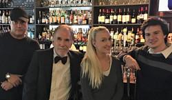 Yankee Tavern- Sept 2018