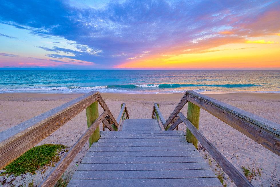 x079x-Vero-Beach-Beautiful-Colors-with-Fuji-XT3 (1).jpg
