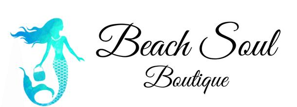 Beach Soul Boutique