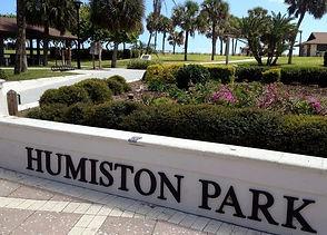 Humiston Park_edited.jpg