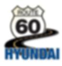 route_60_hyundai-pic-7919133328434416825