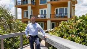 Treasure Coast Real Estate Update