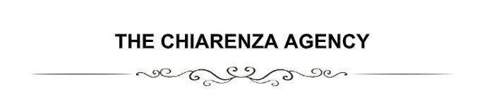 chiarenza_agency.jpg