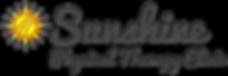 sunshine-logotype2.png