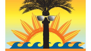 HOLIDAY THEMED EVENTS IN THE VINEYARD  Jazz, Motown, Reggae, Big Band, Buffett, & The Beatles!