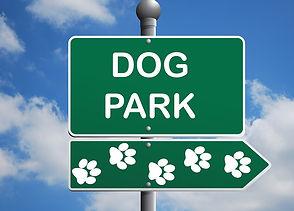 dog-park-1497655_960_720.jpg