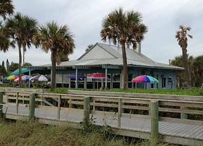 jaycee-park-seaside-grill.jpg