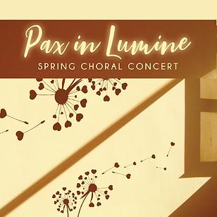 Spring Choral.png