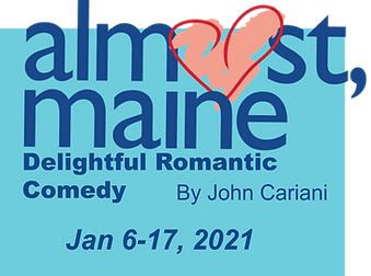 AlmostMaine.png