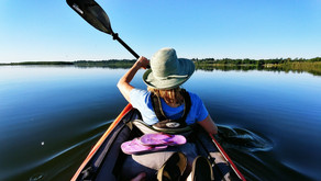 Discover New Paddling Adventures!