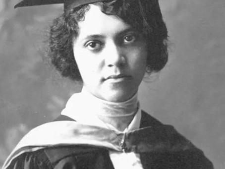 Notable Women in Science