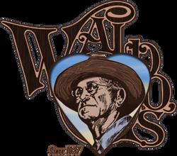 waldos-logo