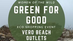 Eco Shopping WOW