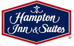 Hampton-inn-logo-a562e08a5056b3a_a562e213-5056-b3a8-49068c441c5b0d75