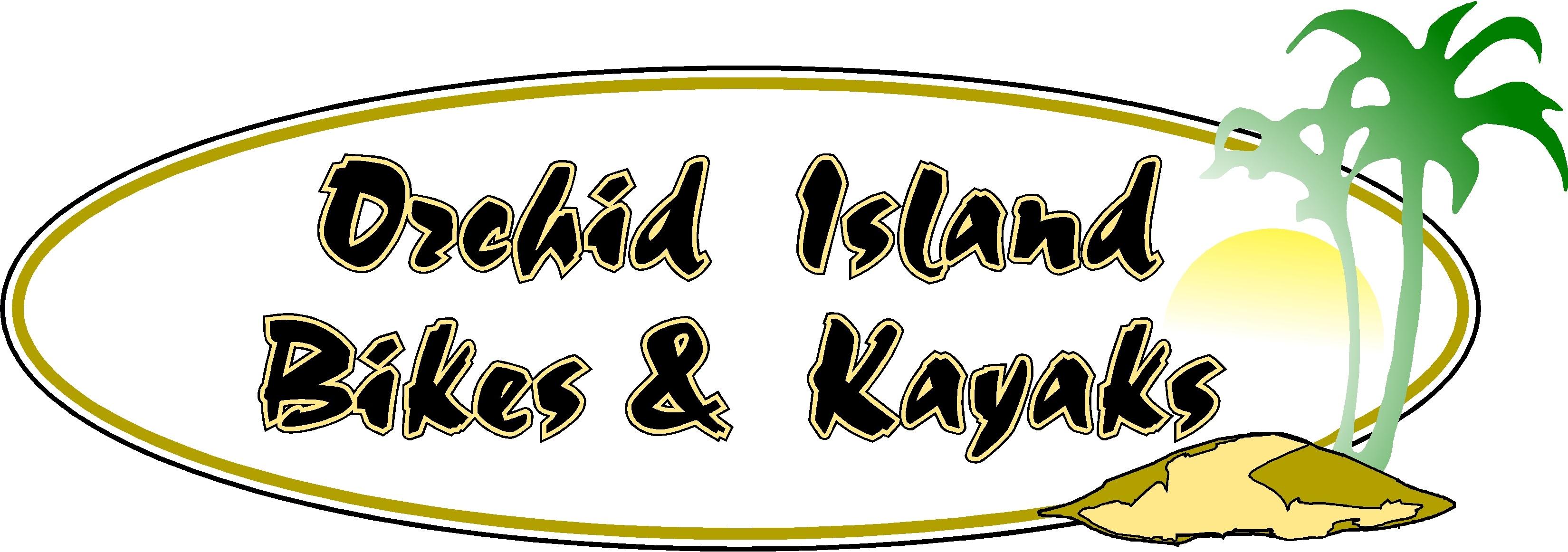 OIR_Bike & Kayak Logo_9-08