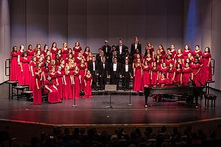 Choral Classics-1-(ZF-5919-66956-1-017).jpg
