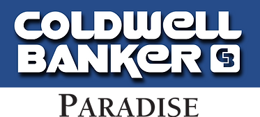 Coldwell-Banker-Paradise-logo.png