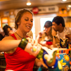 May Events at Summer Crush Winery