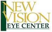 New-vison-Eye-center-300x189.jpg