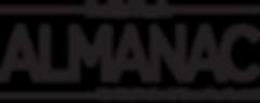 Updated Logo Kim v2 RGB.png