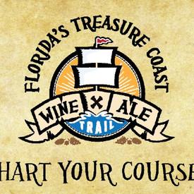 3rd Annual Treasure Coast Wine & Ale Trail Festival