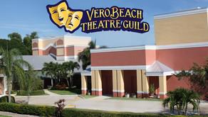 Vero Beach Theatre Guild, A Community Cornerstone