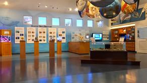 Ocean Science Free Lecture Series