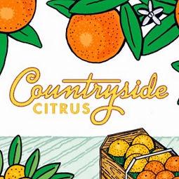 Countryside Citrus.jpg