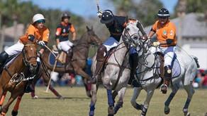 BG Vero Beach Polo and BG Florida State Parks Bring World Class Polo, Parks and Beaches to Indian Ri