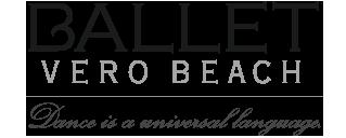 Ballet Vero Performances at VBHS