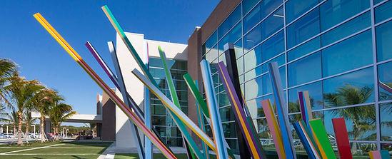 elliot museum exterior.jpg
