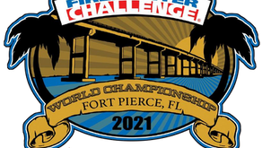 MOEC Welcomes Firefighter Combat Challenge and Family Fun Day