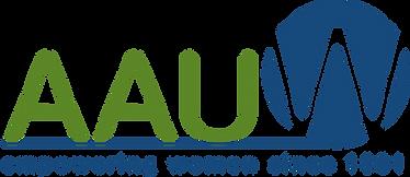 1280px-American_Association_of_University_Women_logo.svg.png