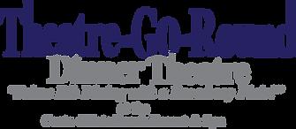 Logo Blue Gray.png