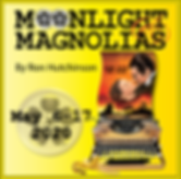 Moonlight New Logo.png