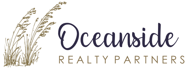 Oceanside-Realty-Partners-2-1