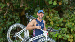 Local Physician Talks Fitness and Health