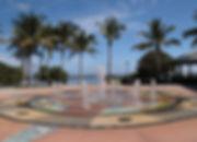 Royal Palm Point.jpg