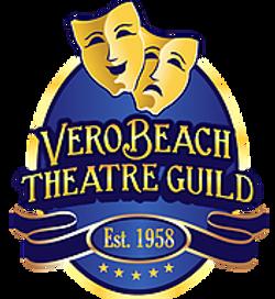 Vero Beach Theatre Guild