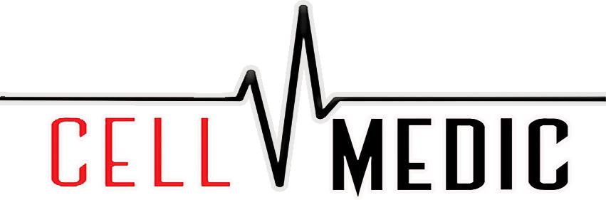 CELL_MEDIC_LOGO