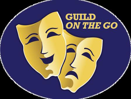 Guild On The Go To Entertain Throughout Centennial Celebration Finale