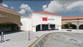 Vero Beach Outlets Announces Major Transformation