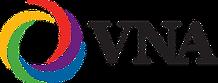 logo-VNA-300x114.png