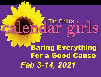 CalendarGirls.png