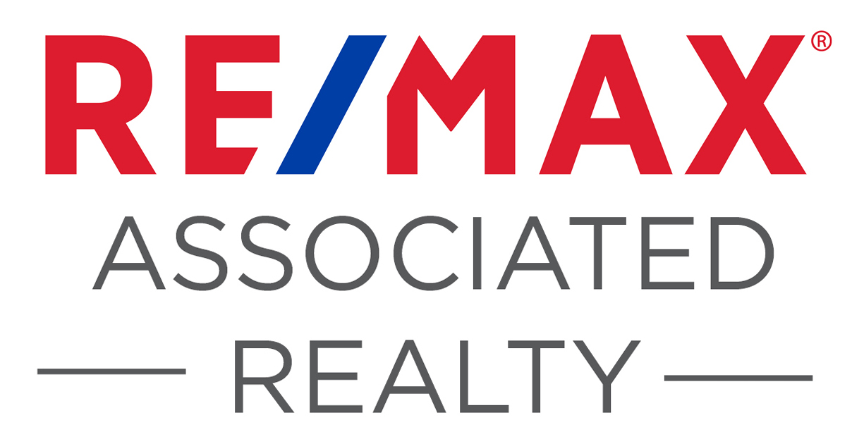 Remax Associated Realty