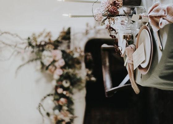 lamarieeauxpiedsnus-mariage-brunch-marie