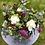 Thumbnail: Abonnement floral - alaé LARGE