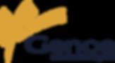 Logo A4 grande (1).png
