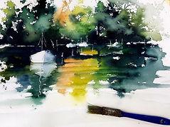 boats trees still.jpg